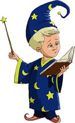 Character Animator -velho