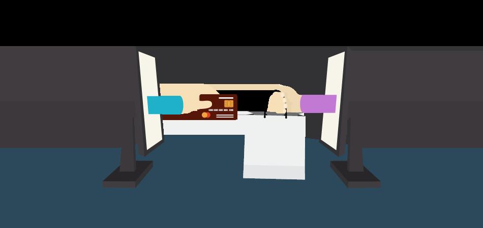 Mixtum - verkkokaupat ja WooCommerce