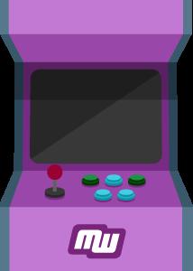 Mixtum games, pelit ja edutainment-sovellukset