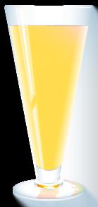 Mixtum coctail 1