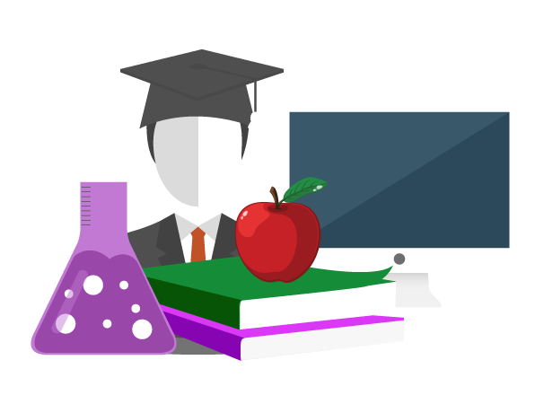Mixtum koulutus- ja konsultointipalvelut