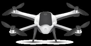 Mixtum drone eli kuvauskopteri