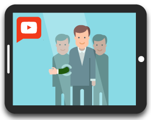Mixtum Youtube