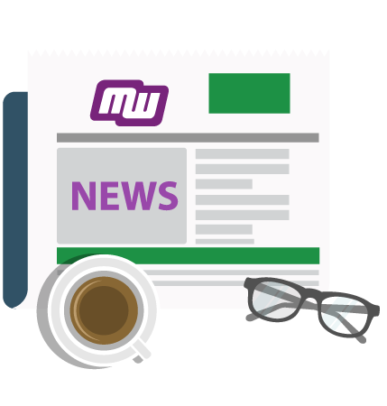 Mixtum uutiset ja tiedotteet