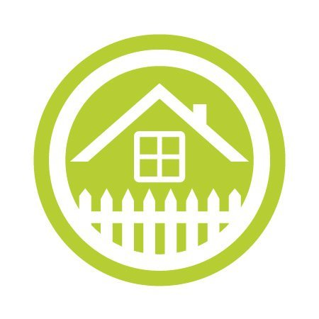 Pientalojapiha logo