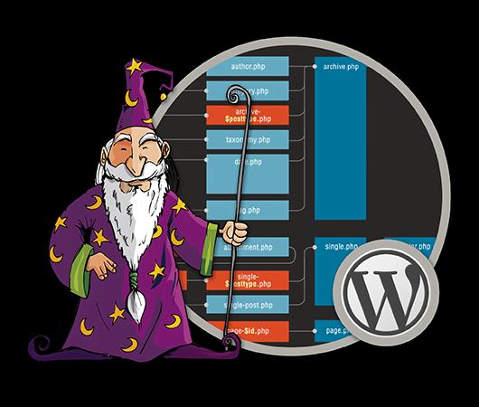 Mixtum WordPress kehittäjille