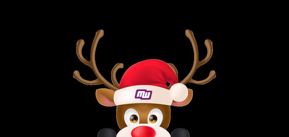 Mixtum toivottaa rauhallista joulua ja onnellista uutta vuotta!