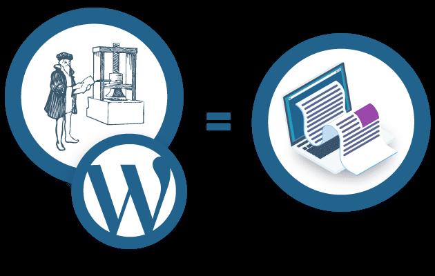 Mixtum WordPress 5 ja Guttenberg-sisältöeditori