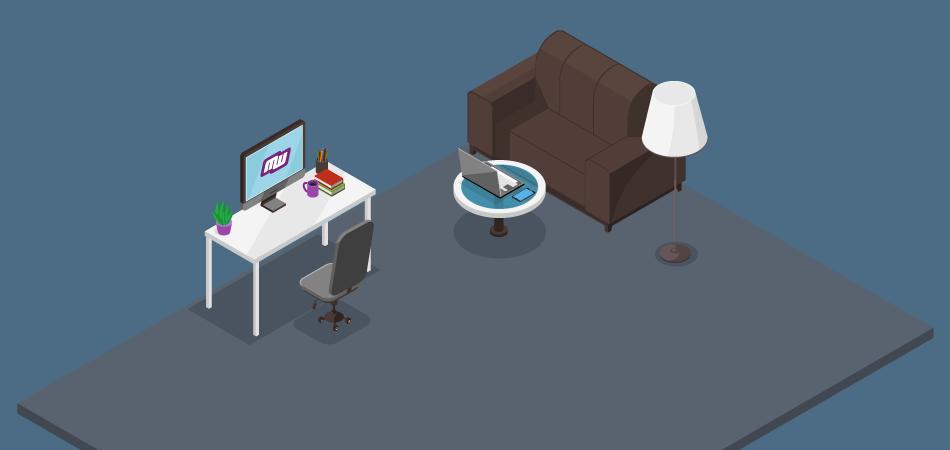 Mixtum verkkokoulutukset ja videotutoriaalit itse- ja etäopiskeluun