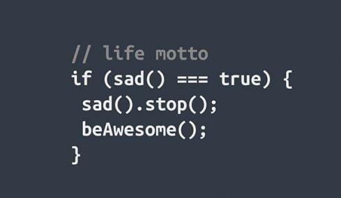 JavaScript-koodiesimerkki