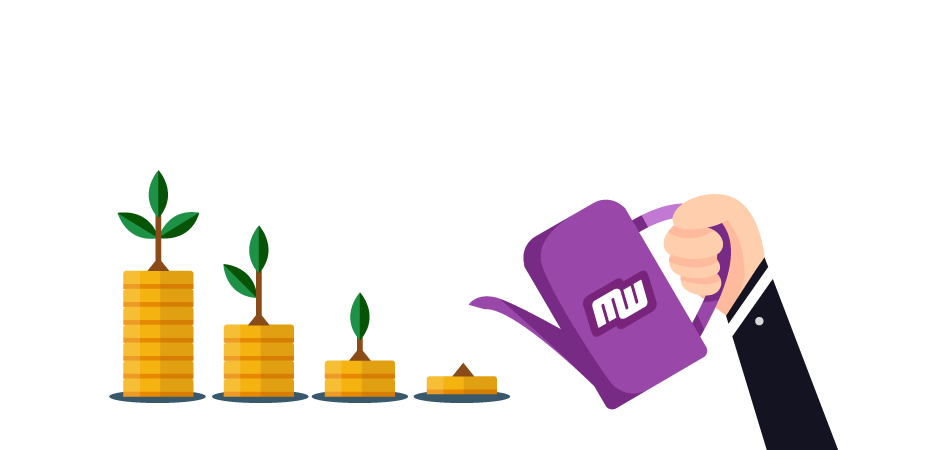 Mixtum auttaa yrityksiä menestymään!