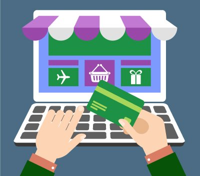 Mixtum verkkokauppa ja maksupalvelut